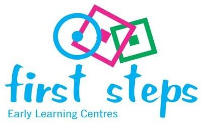 First Steps Early Learning Centres - Child Care Sydney