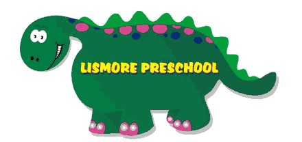 Lismore Pre-School - Child Care Sydney