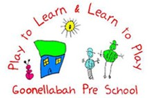 Goonellabah Pre-School Inc - Child Care Sydney