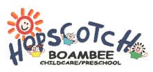 Hopscotch Boambee - Child Care Sydney