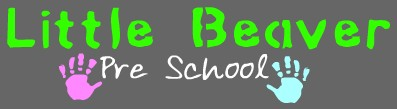 Little Beaver Pre School - Child Care Sydney
