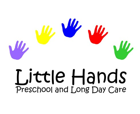 Little Hands Preschool and Long Day Care - Child Care Sydney