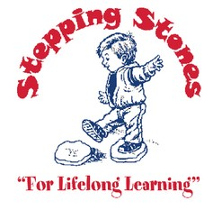 Stepping Stones Child Care Centre Dubbo - Child Care Sydney