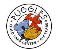 Puggles Child Care Centre - Child Care Sydney