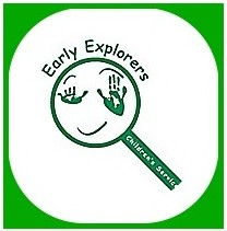Early Explorers Children's Services - Child Care Sydney