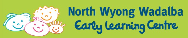 North Wyong Childcare Centre - Child Care Sydney