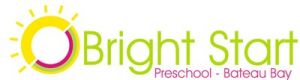Bright Start Pre School Bateau Bay - Child Care Sydney