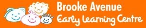 Brooke Avenue Early Learning Centre - Child Care Sydney