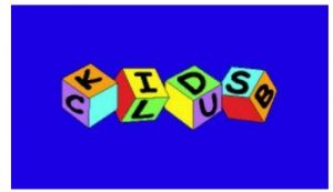 Umina Kids Club - Child Care Sydney