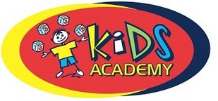 Kids Academy Woongarrah - Child Care Sydney