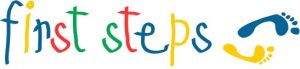 First Steps Early Childhood Learning Centre - Child Care Sydney