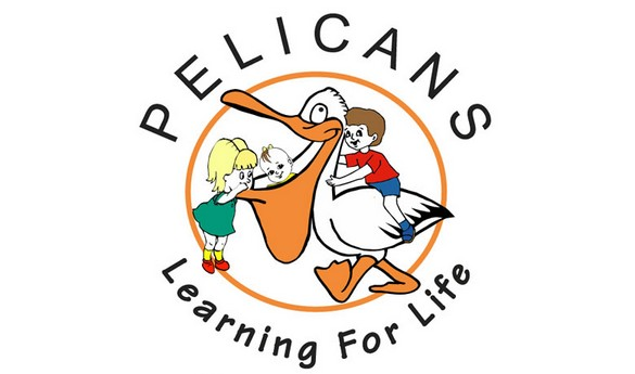 Pelicans Early Learning  Child Care Atherton - Child Care Sydney