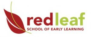 Redleaf School of Early Learning Aitkenvale - Child Care Sydney