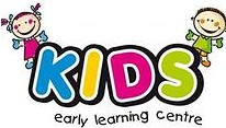 Avoca Kids Early Learning Centre - Child Care Sydney