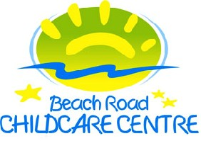 Beach Road Childcare Centre - Child Care Sydney
