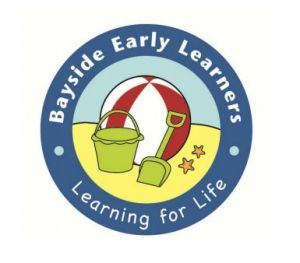 Bayside Early Learners - Child Care Sydney