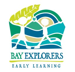 Bay Explorers Early Learning - Child Care Sydney