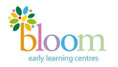 Bloom Early Learning Centre - Child Care Sydney