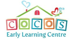 Coco's Early Learning Centre - Child Care Sydney