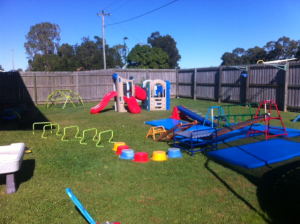 Mackay Family Day Care - Child Care Sydney