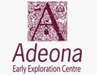 Adeona Early Esploration Centre Mackay - Child Care Sydney