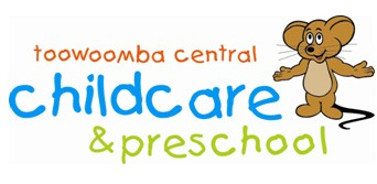 Toowoomba Central Childcare  Preschool - Child Care Sydney