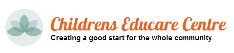Childrens Educare Centre Toowoomba - Child Care Sydney