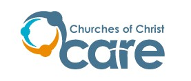 Churches of Christ Care Early Childhood Centre North Buderim - Child Care Sydney