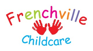 Frenchville Childcare - Child Care Sydney