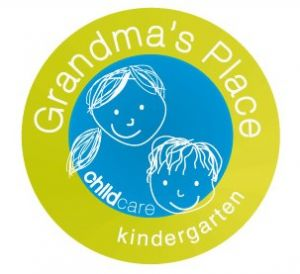 Grandma's Place - Child Care Sydney