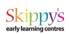 Skippy's Early Learning Centre - Child Care Sydney