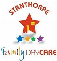 Stanthorpe Family Day Care - Child Care Sydney