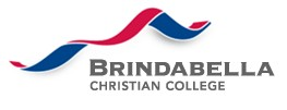 Brindabella Christian College Early Learning Centre - Child Care Sydney