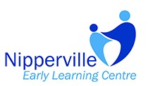 Nipperville Learning Centre - Child Care Sydney