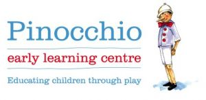 Pinocchio Early Learning Centre - Child Care Sydney