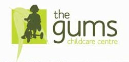 The Gums Childcare Centre - Child Care Sydney