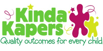 Adamstown Kinda Kapers Long Day Care - Child Care Sydney