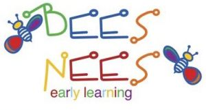 Bees Nees Early Learning Service - Child Care Sydney