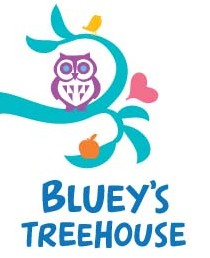 Bluey's Treehouse Avalon Preschool - Child Care Sydney