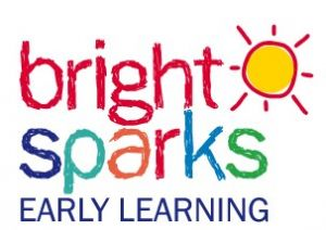 Bright Sparks Early Learning - Child Care Sydney
