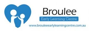Broulee Early Learning Centre Pty Ltd Broulee - Child Care Sydney