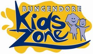Bungendore Kids Zone - Child Care Sydney