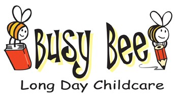 Busy Bee Long Day Childcare - Child Care Sydney