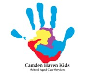 Camden Haven Kids - Child Care Sydney
