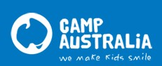 Camp Australia - St Marys Star Of The Sea OSHC - Child Care Sydney