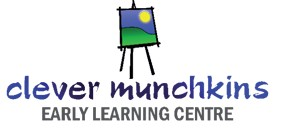 Clever Munchkins Early Learning Centre - Child Care Sydney