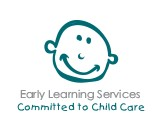 Crest Road Early Learning Centre - Child Care Sydney