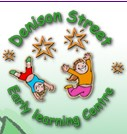 Denison Street Early Learning Centre - Child Care Sydney