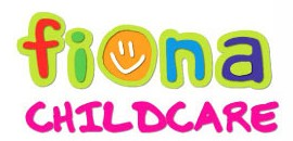 Fiona Childcare Centre Bathurst - Child Care Sydney
