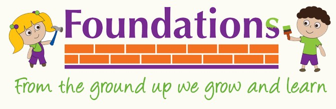 Foundations - Raby - Child Care Sydney